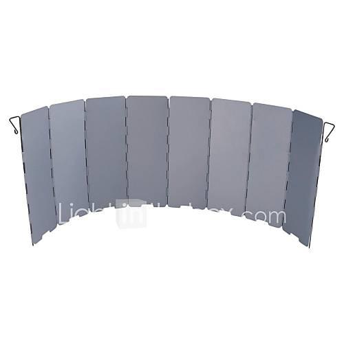 para-brisas-de-aluminio-de-8-vezes-para-camping-outdoor-cooking