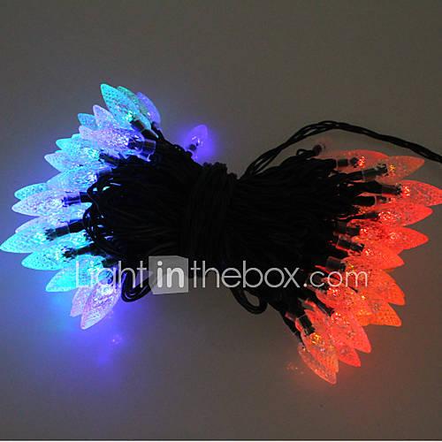 100-coloridas-ao-livre-conduziu-luzes-solares-de-fadas-decoracao-de-natal-presentes-lampada