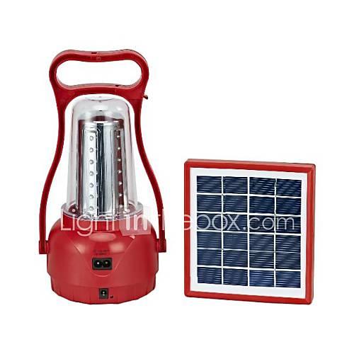 solar-camping-lanterna-de-emergencia-luz-ao-livre-activties