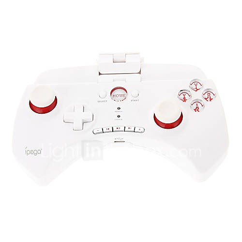 i-pega-multi-media-controller-bluetooth-para-video-games-branco