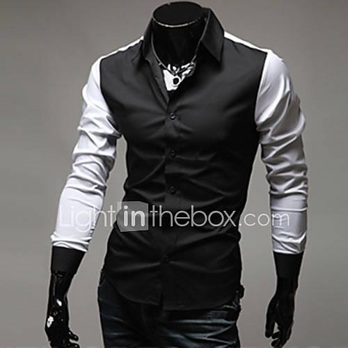 Клубная Одежда Мужская С Доставкой