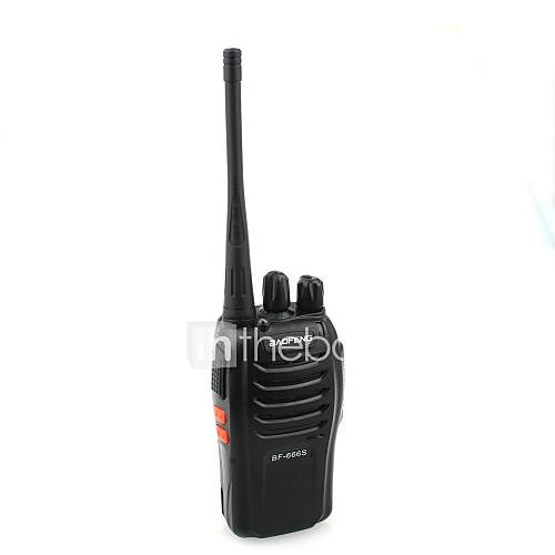 baofeng-bf-666s-5w-16-channel-400-470mhz-handheld-walkie-talkie-interphone-preto