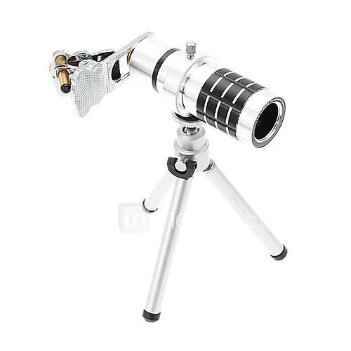 universal-zoom-12x-telefoto-aluminio-celular-lens-com-tripe