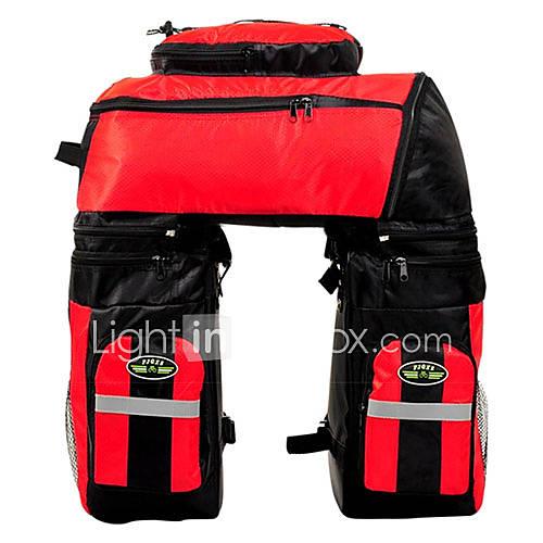fjqxz-saco-da-bicicleta-70lmala-para-bagageiro-de-bicicletaalforje-para-bicicleta-acessorios-para-aventuraa-prova-de-agua-seca