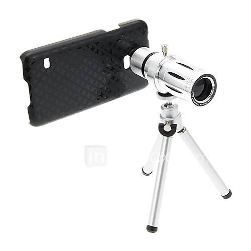 zoom-de-12x-telefoto-metal-celular-lens-com-tripe-para-samsung-s5