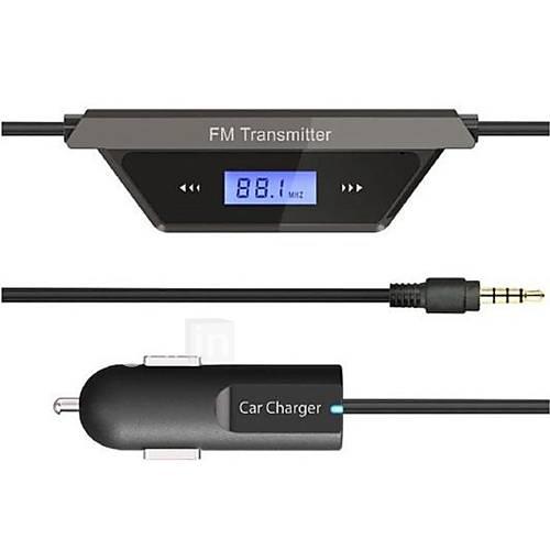 fm-190-05-lcd-206-radio-car-transmissor-fm-com-controle-para-o-iphone-preto-9-26v