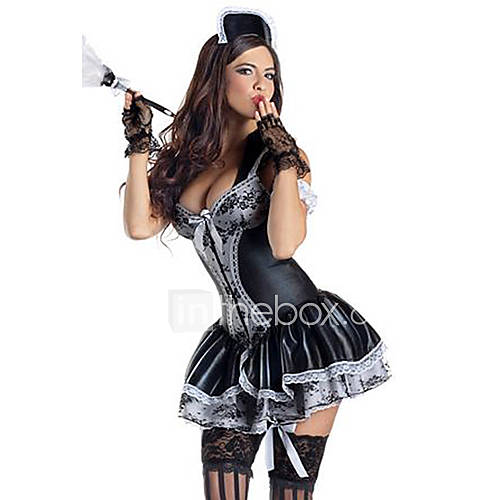 fantasias-de-cosplay-festa-a-fantasia-baile-de-mascara-ternos-de-empregadas-costumes-carreira-festival-celebracao-trajes-da-noite-das