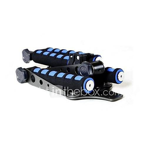 f-v-slr-ombro-handheld-estabilizador-bracket