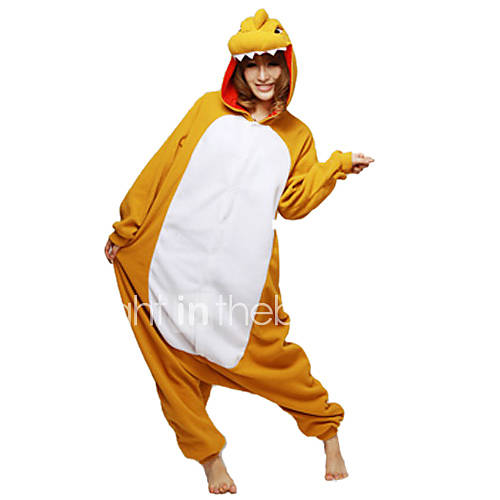 kigurumi pyjamas dinosaure collant combinaison f te c l bration pyjamas animale halloween. Black Bedroom Furniture Sets. Home Design Ideas