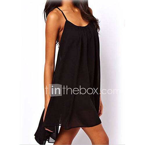 o-one-only-backless-correia-da-mulher-corte-de-cor-solida-chiffon-f402722870