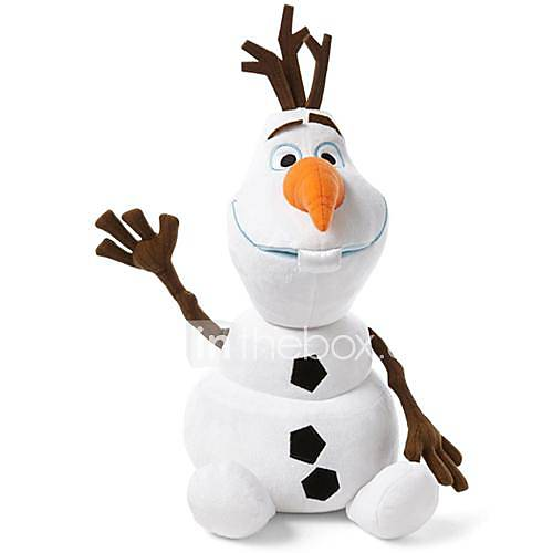 o-boneco-de-neve-macia-stuffed-boneca-toy-18-pelucia-plush-toy
