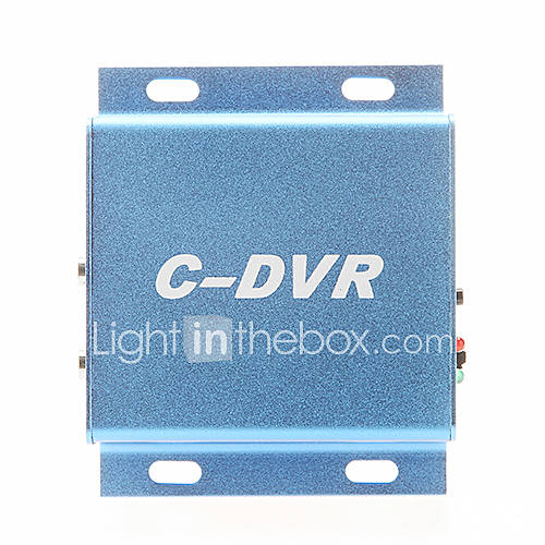 mini-dvr-para-micro-sd-card-camera-gravacao-night-vision