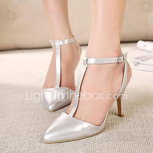 chaussures femme mariage bureau travail habill d contract soir e ev nement. Black Bedroom Furniture Sets. Home Design Ideas