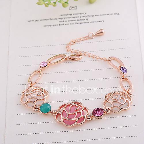 laiqi-rose-oco-opal-bracelet