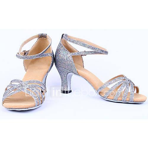 sapatos-mostrar-feminina-moda-couro-arch-strap-chunky-salto-danca-latina-sapatos-de-salto-6cm-prateado