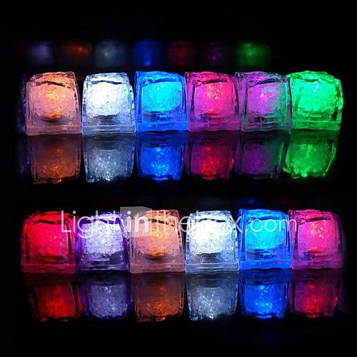 diodo-emissor-de-luz-12pcs-cor-alterando-cubos-de-gelo-natal-wedding-party-bar-restaurante