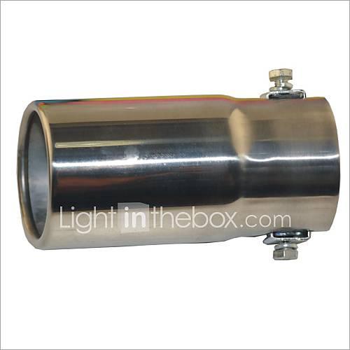 exhaust-carking-a5x-stylish-ferro-car-tubo-de-escape-silencioso-dica-prata