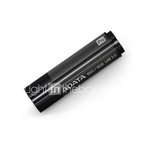 pen-drive-16gb-usb-30-adata-s102-pro-advanced