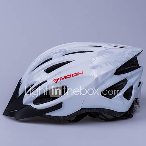 moon-unisexo-moto-capacete-21-aberturas-ciclismo-ciclismo-de-montanha-ciclismo-de-estrada-ciclismo-de-lazer-ciclismo-h-55-58cm-s-52-55cm