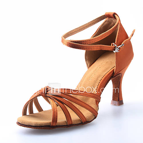 ballroom shoes women