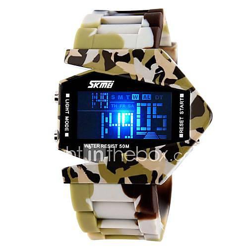 skmei-homens-relogio-esportivo-relogio-militar-relogio-digital-quartzo-digital-quartzo-japones-led-lcd-calendario-cronografo-impermeavel