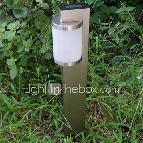 outdoor-quintal-energy-saving-inoxidavel-jardim-gramado-solar-lights-led-lamp