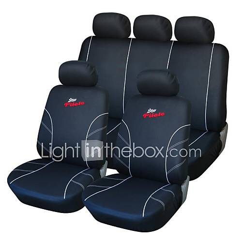9-pcs-set-car-seat-covers-frontal-preto-e-branco-que-compete-traseiro-estilo-proctor-set-l-fit-universal