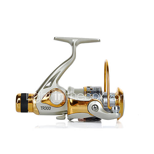 tr300400500-spinning-reel-fishing-9-1-bb