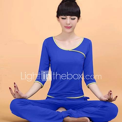 ioga-conjuntos-de-roupas-ternos-secagem-rapida-wear-sports-mulheres-ioga-pilates-fitness-esportes-relaxantes