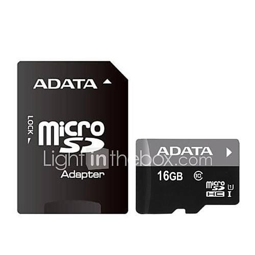 cartao-de-memoria-sd-tf-micro-adata-w-adaptador-sd-16gb-classe-10