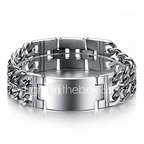 homens-pulseiras-algema-bijuterias-aco-inoxidavel-joias-para-casamento-festa-diario-casual-presentes-de-natal