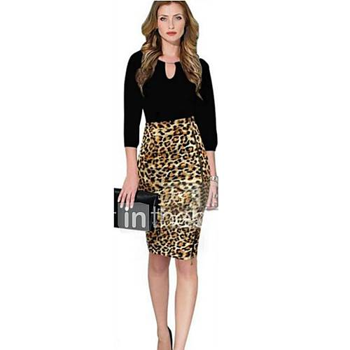 Find leopard print pencil skirts at ShopStyle. Shop the latest collection of leopard print pencil skirts from the most popular stores - all in one.