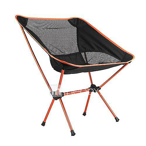 portable chaise pliante camping tabouret si ge de p che picnic festival barbecue sur la plage. Black Bedroom Furniture Sets. Home Design Ideas