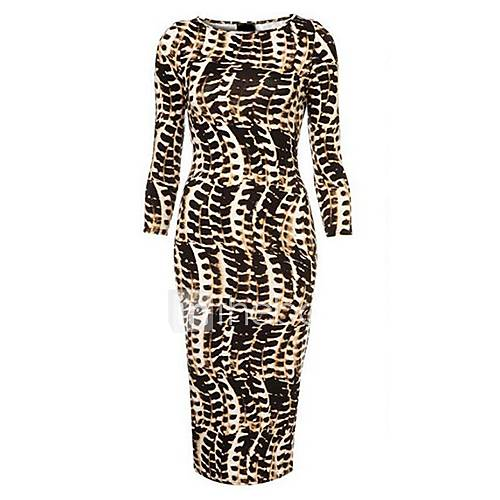 yizoo-ebay-europeus-e-pacote-american-style-hip-sexy-vestido