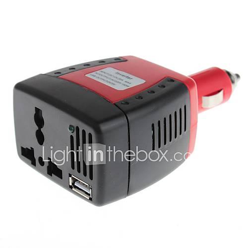 150w-dc-12v-para-ac-220v-inversor-de-energia-com-saida-usb-5v-com-ventilador-de-refrigeracao