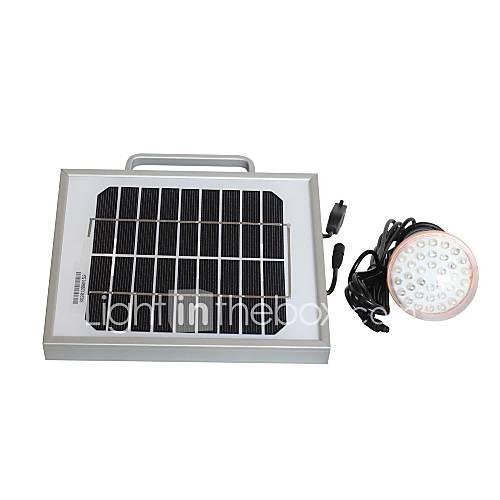 2w-solar-sistema-de-iluminacao-e-mobile-phone-charger-saida-usb