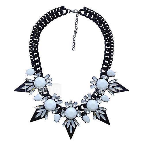 famosa-marca-de-diamante-resina-vestuario-acessorio-neckalce-das-mulheres-hohot