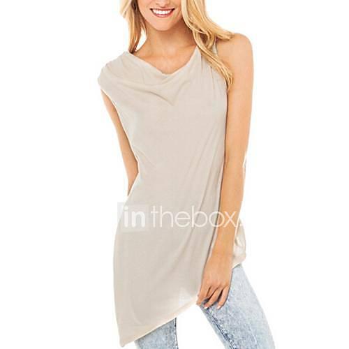 Блузка С Открытыми Плечами С Доставкой