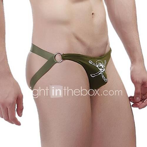 sjove underbukser til mænd