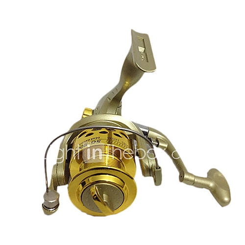 sg5000-spinning-reel