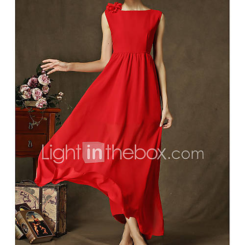 fahsion-vestido-sem-mangas-das-mulheres-xuanlanni