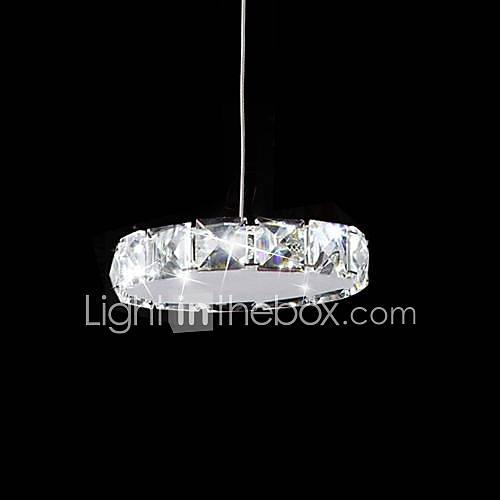 lampes suspendues une lumière simple et moderne artistique