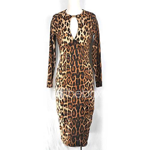 yizoo-ebay-star-style-temperamento-vestido