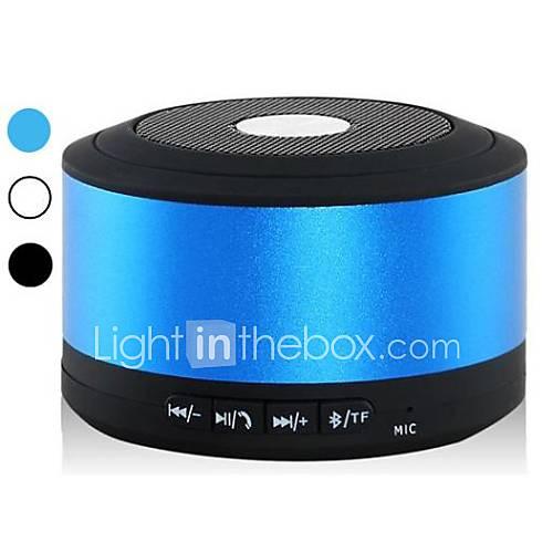tragbare mini wasserdicht bluetooth lautsprecher mit usb kabel verschiedene farben. Black Bedroom Furniture Sets. Home Design Ideas