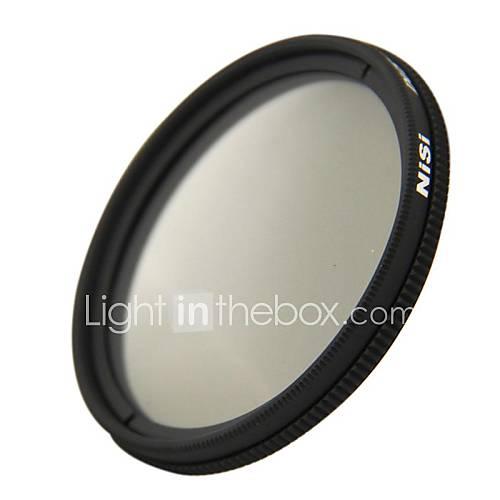 nisi-46-milimetros-pro-ultra-fino-lente-filtro-polarizador-circular
