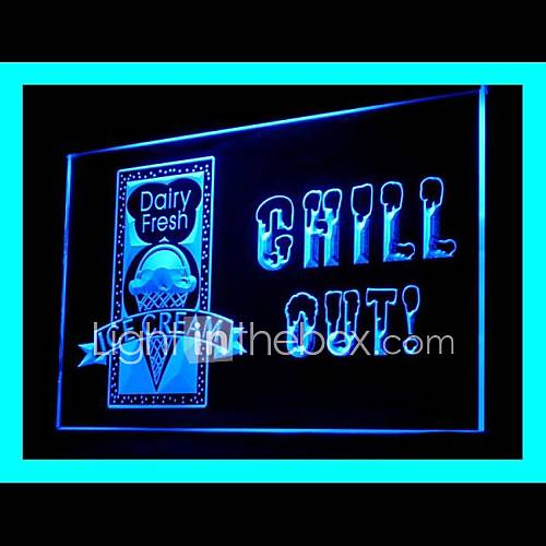 Chill Out Advertising Led Light Sign 1588252 2016  $2899. Incident Management System Definition. Is Multiple Sclerosis An Autoimmune Disease. Pbgh Financial Advisors Internet Providers Us. Dashboard Examples Excel Atlanta Mba Programs. Surrogate Mothers Online Virtual Classified Ads. Best Intranet Solution Elmwood High School Wi. Fitness Centers San Francisco. Disney Animation School Blocked Trust Account