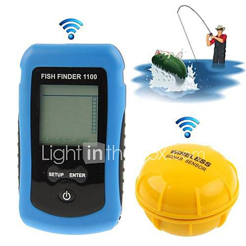 new-wireless-portable-fish-finder-depth-sonar-sounder-alarm-transducer-fishfinder-retail-boxing