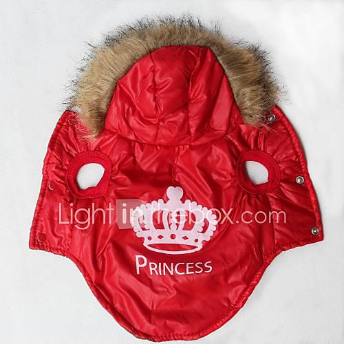 gato-cachorro-casacos-camisola-com-capuz-roupas-para-caes-mantenha-quente-tiaras-e-coroas-laranja-vermelho-ocasioes-especiais-para