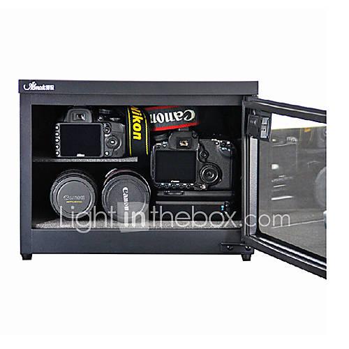caixa-a-prova-de-umidade-taiwan-aibao-liga-as-21l-eletronico-totalmente-automatico-para-a-lente-dslr-sem-ripa