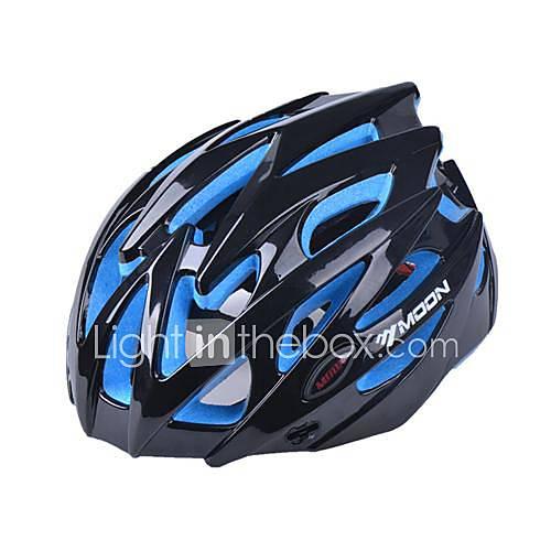 moon-moto-capacete-ce-en-1077-certificado-ciclismo-25-aberturas-montanha-homens-mulheres-unisexo-ciclismo-de-montanha-ciclismo-de-estrada